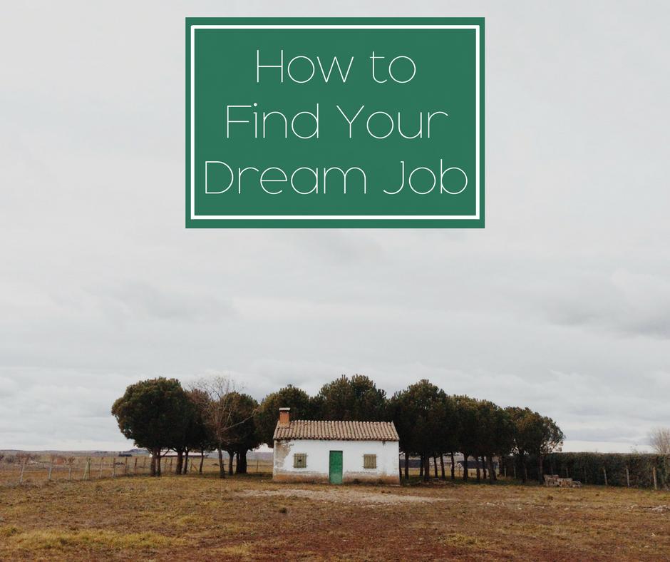 DreamJob-blog.png