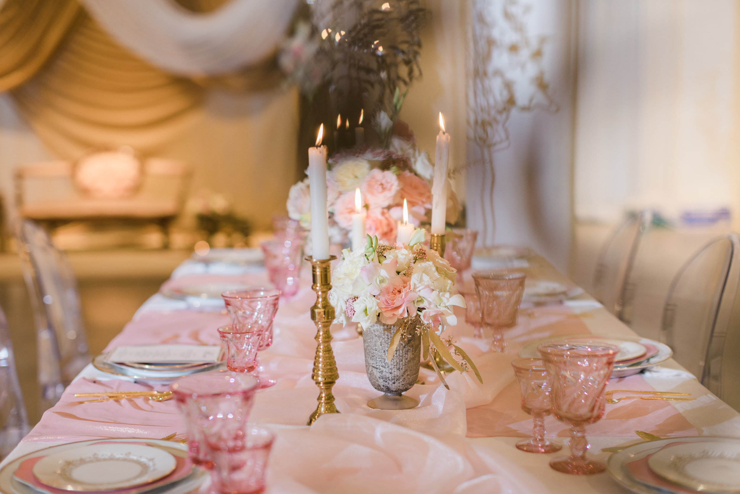 Wedding at the Chez Chicago Venue | Your Day by MK | Chicago Wedding Planner