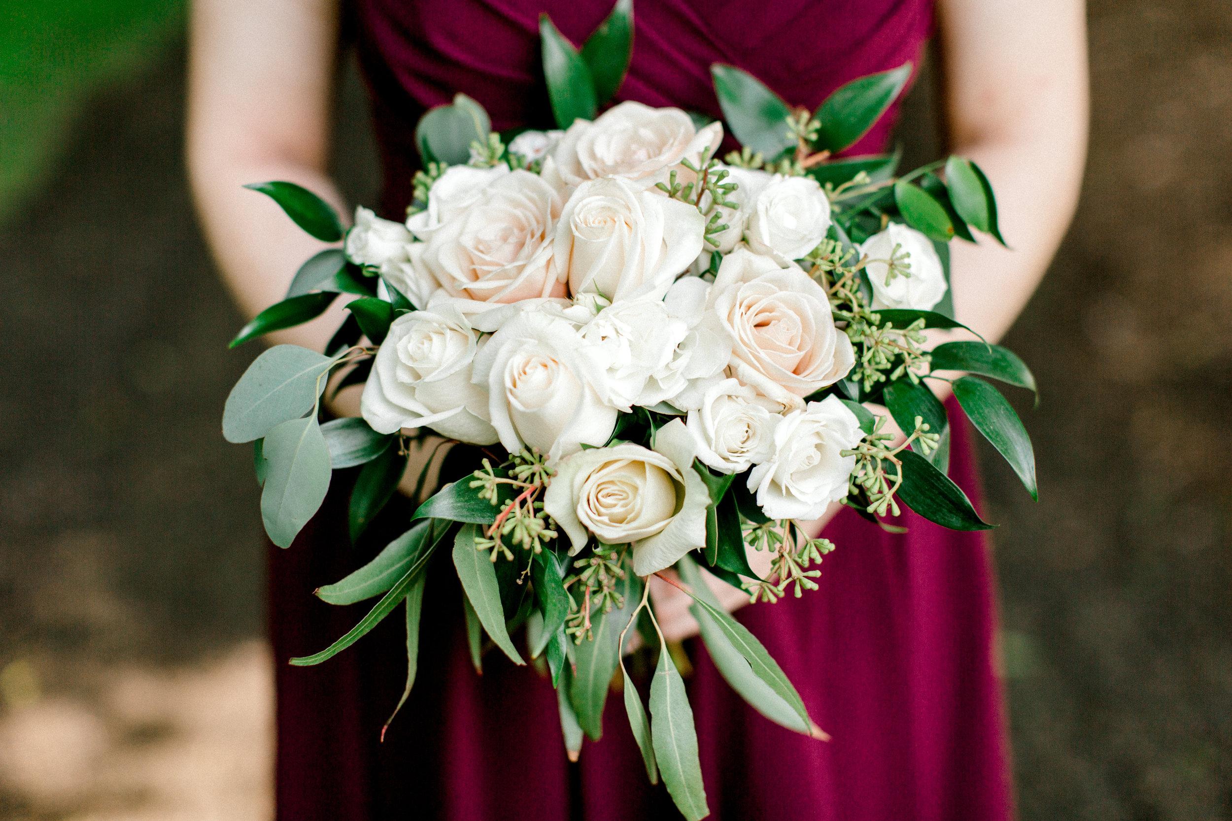 ChristinaLenny_Wedding_June162018_335.jpg