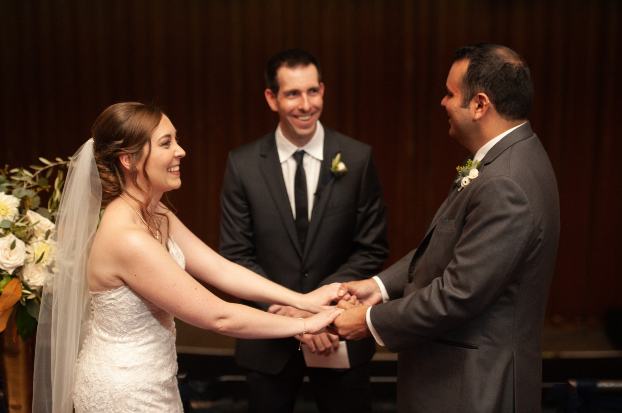 Chicago Wedding | Month of Coordination | Madison, WI Wedding | Orpheum Theatre Wedding | Chicago Wedding Planner | Notre Dame Ultimate | Notre Dame Wedding | Your Day by MK