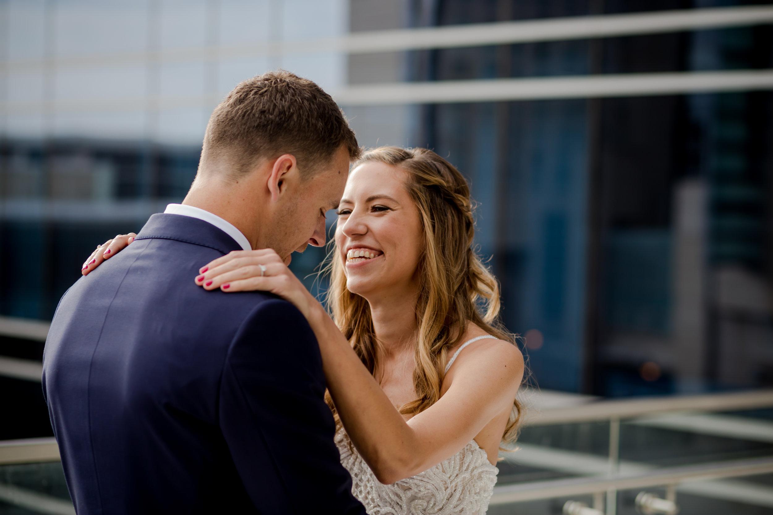 Chicago illuminating company wedding | Chicago Fall Wedding | Chicago wedding | Your Day by MK | Chicago wedding planner