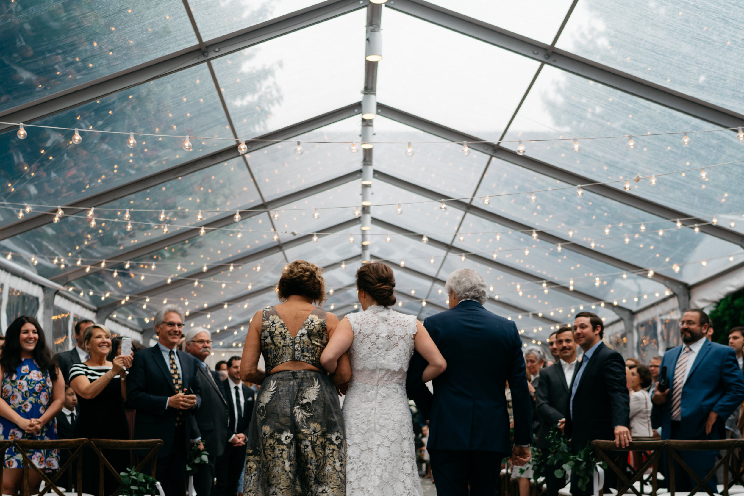 MK Andersen | Your Day by MK | Chicago Wedding Planner | Month of Coordination | Chicago Illuminating Company