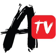 atv logo trans.png