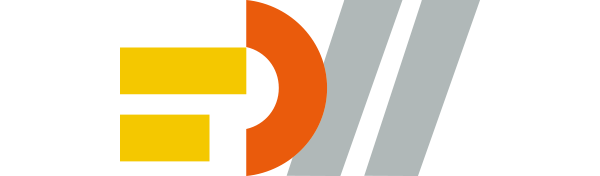 divider-1.png