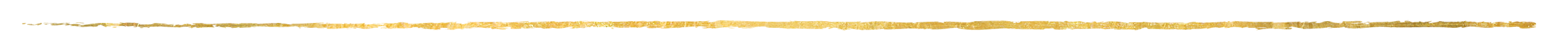 6_gold-line.png