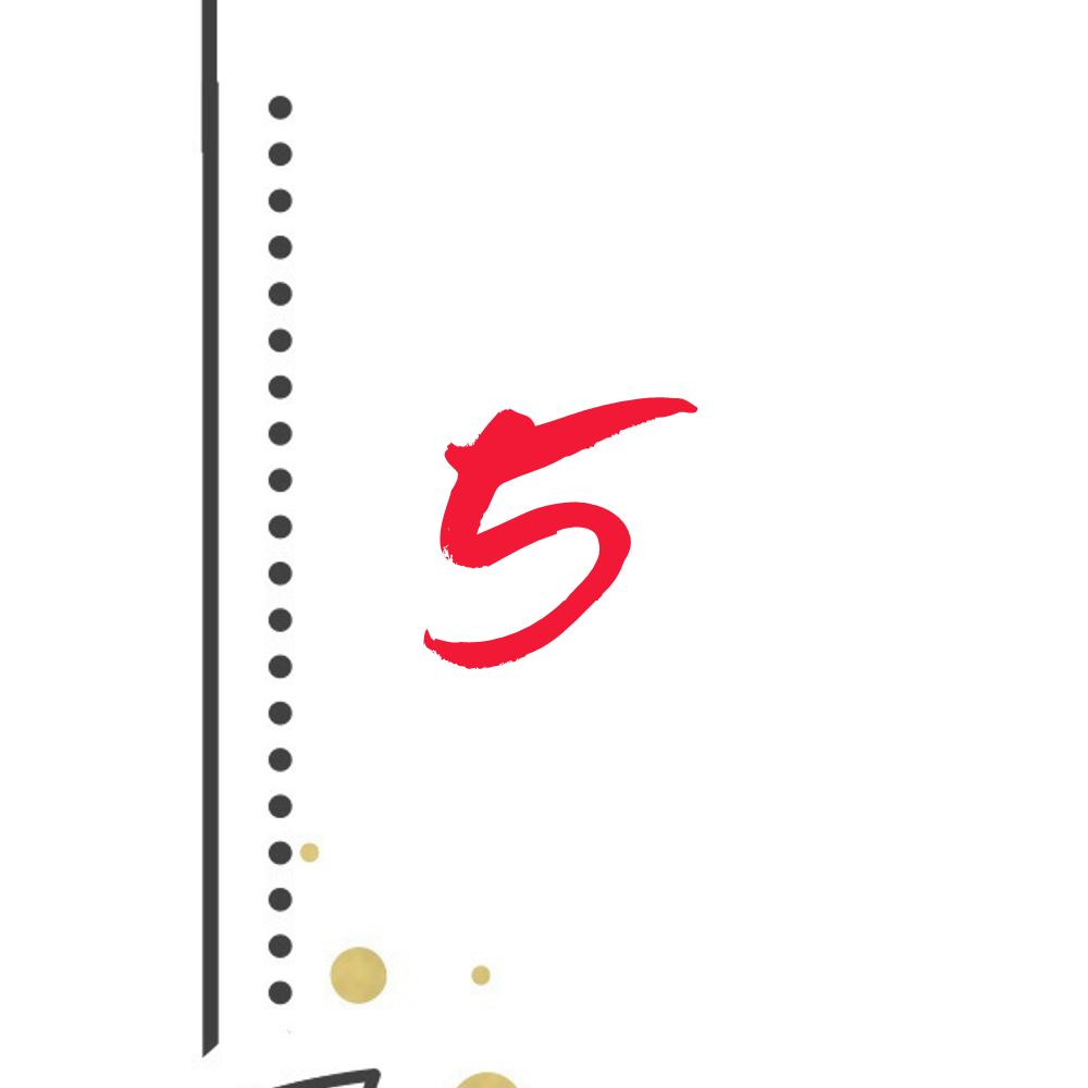 row-4-col-1.png