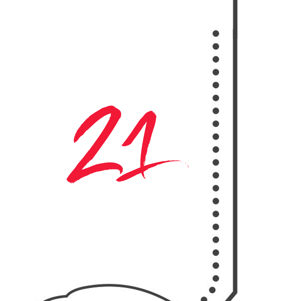 row-4-col-5.png