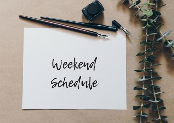 WeekendSchedule.png