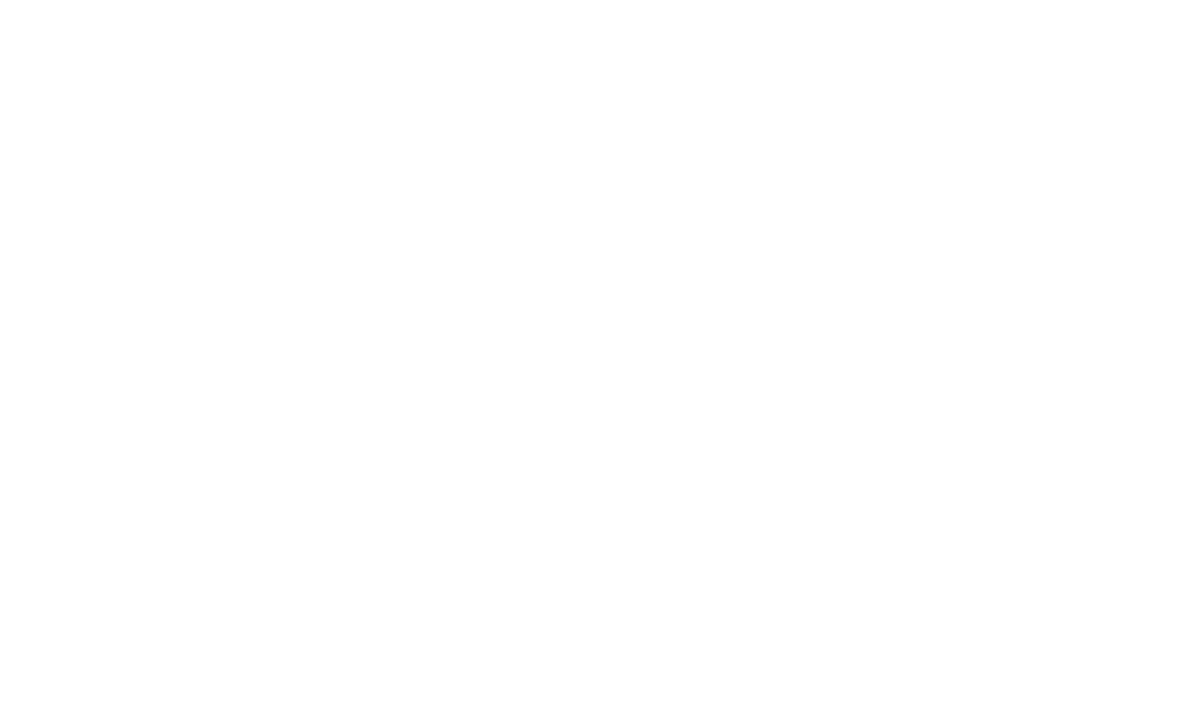 soulplay_url logo tag white.png