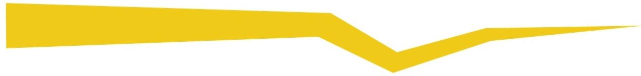Secondary_1 Logo-02.jpeg