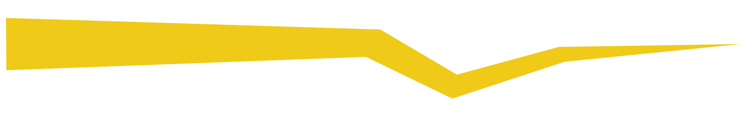 BOLT CROP yellow-01.png