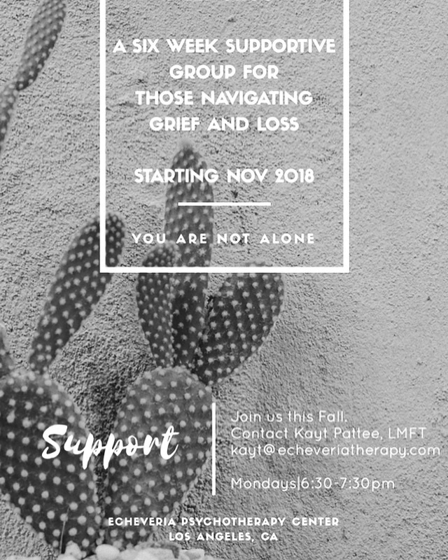 Grief+and+Loss+Support+Group