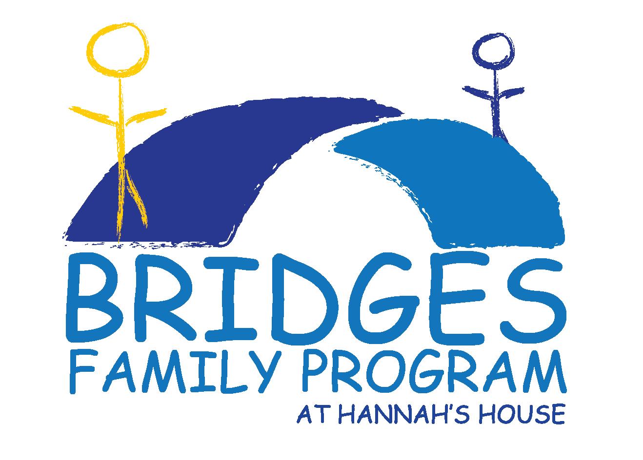 Bridges_Logo-01.png