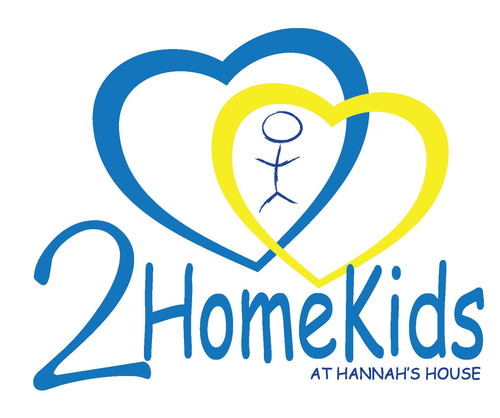 2HomeKids.org_Logo-01.png