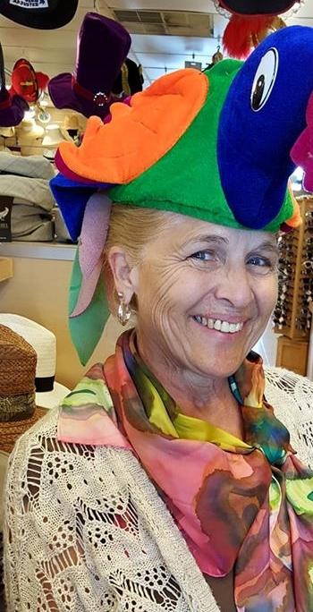 Susan Hat.jpg