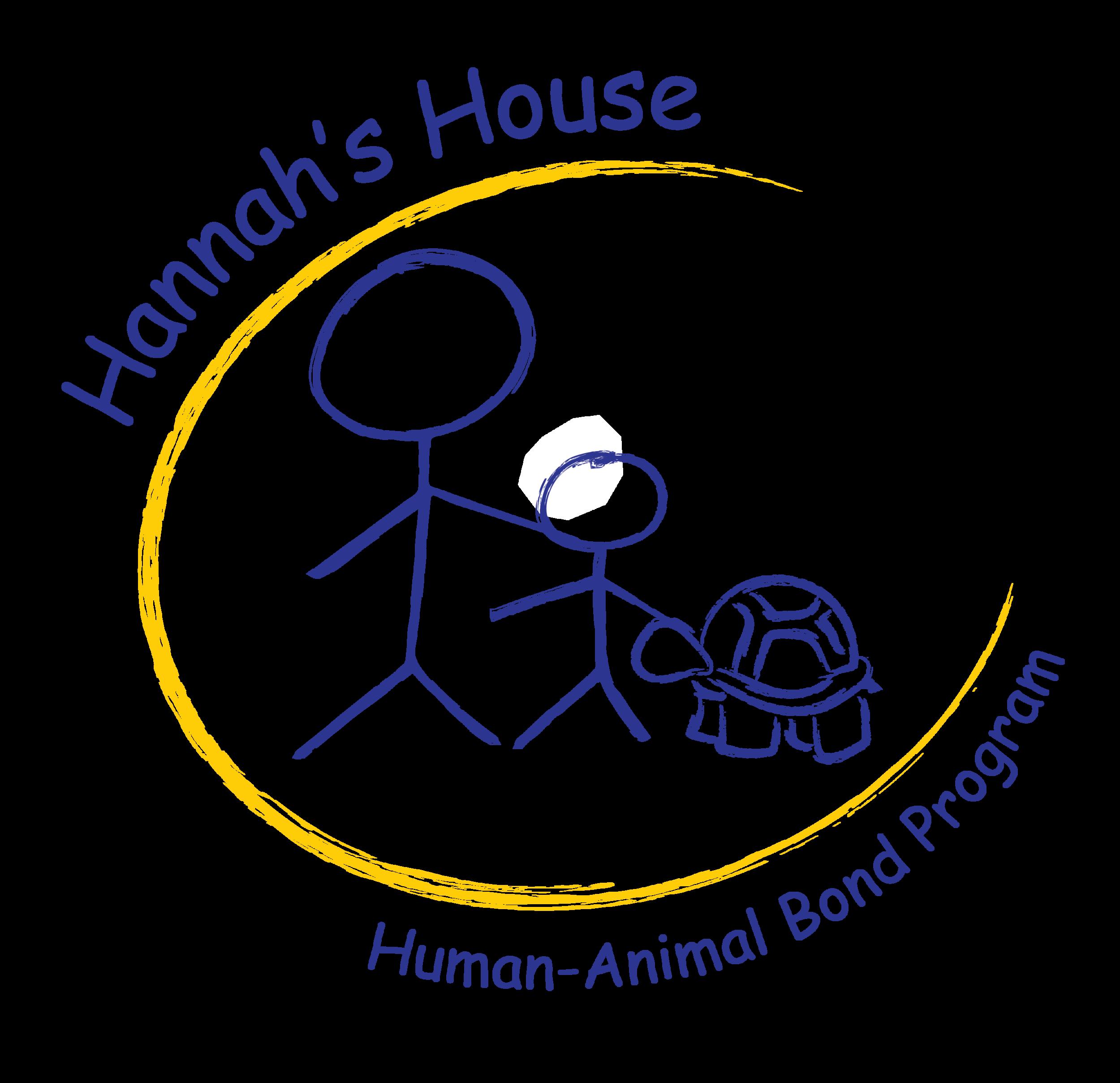 HumanAnimal_Logo6-01.png
