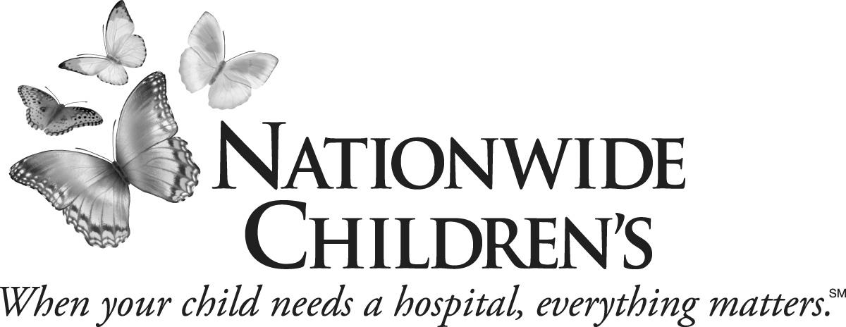 NCH 4C Stacked Logo.jpg