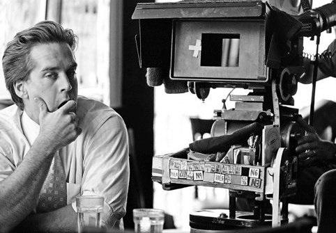 Tyler Hollinger:Director   Award winning filmmaker, Actor, Producer, Owner at HighLife Production