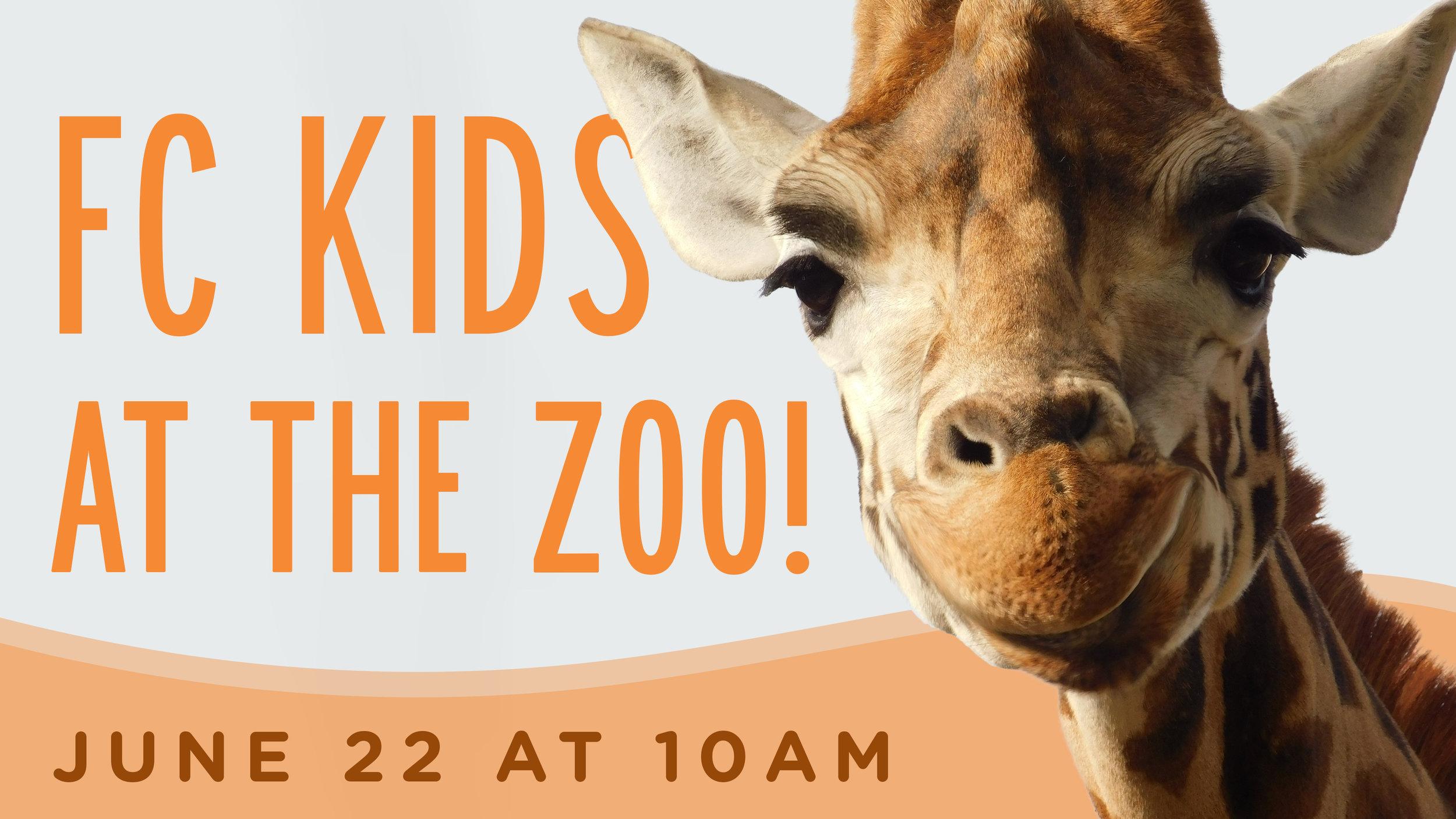 fc kids at the zoo.jpg