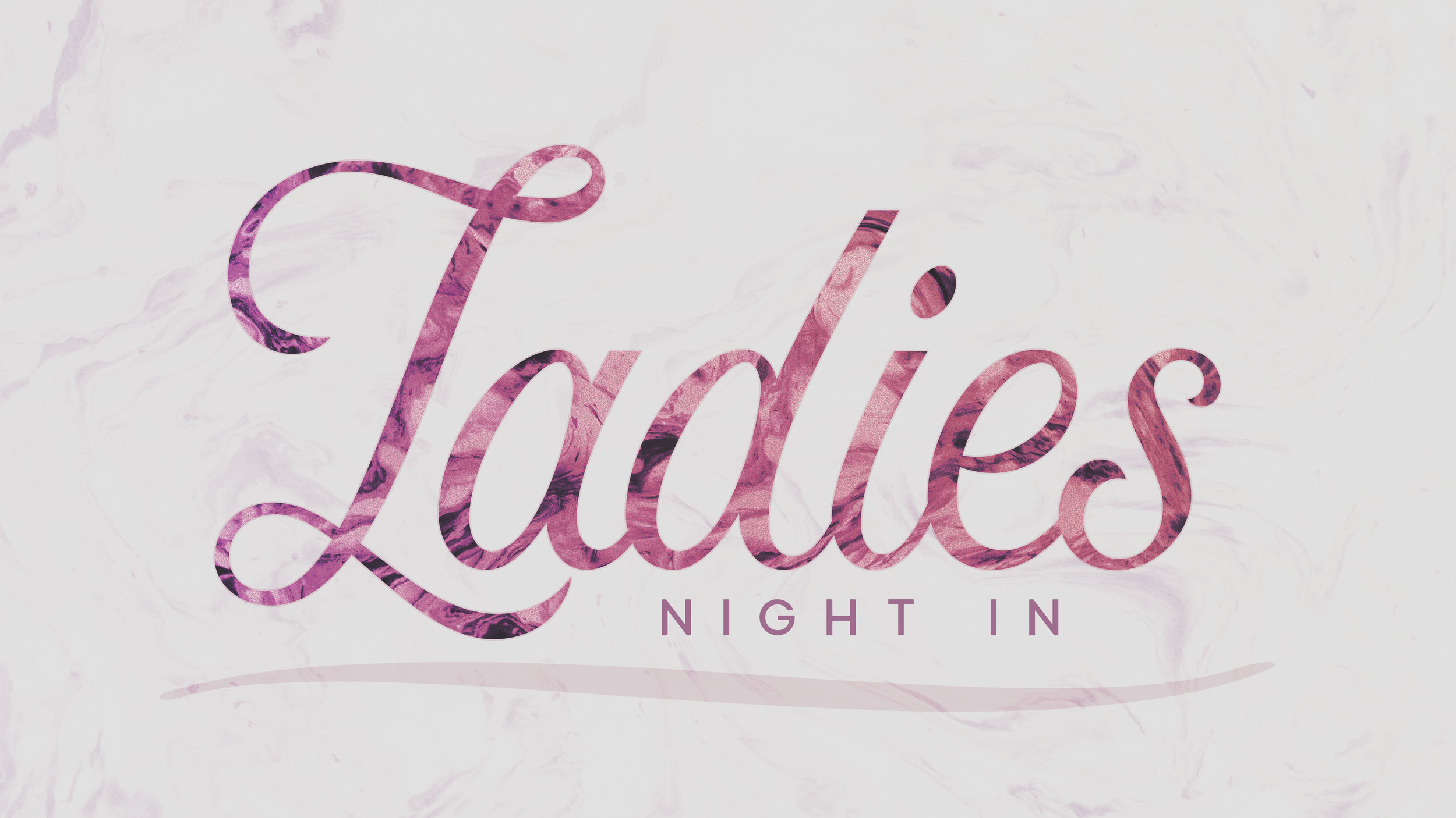 ladies night fb title.jpg
