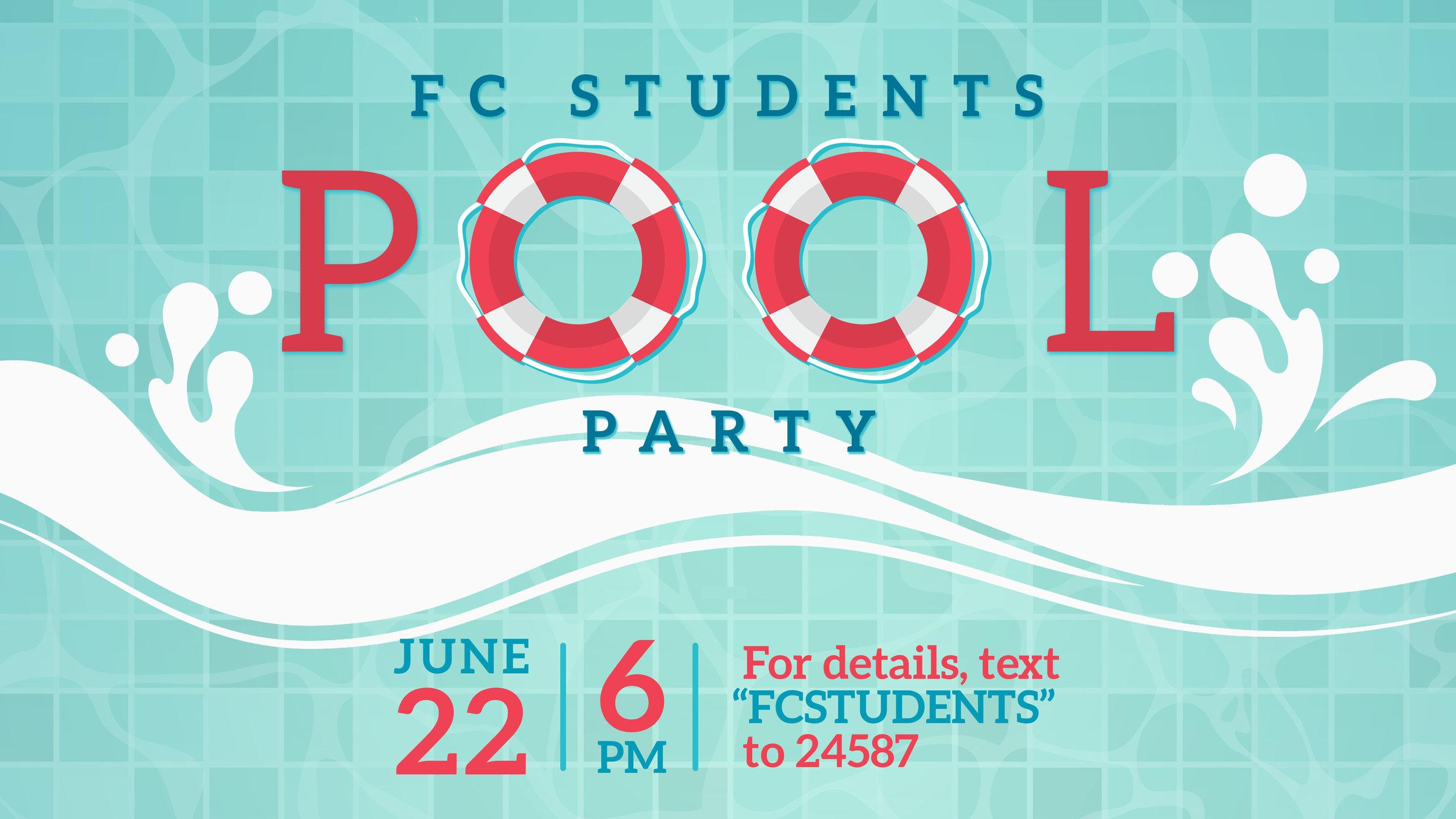 students pool party JUNE.jpg