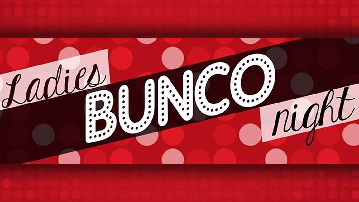 Bunco slide basic.jpg