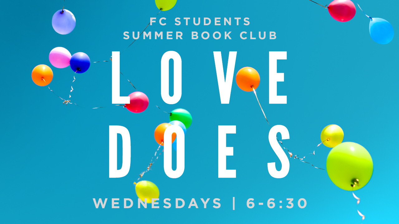 LoveDoes students slide.jpg