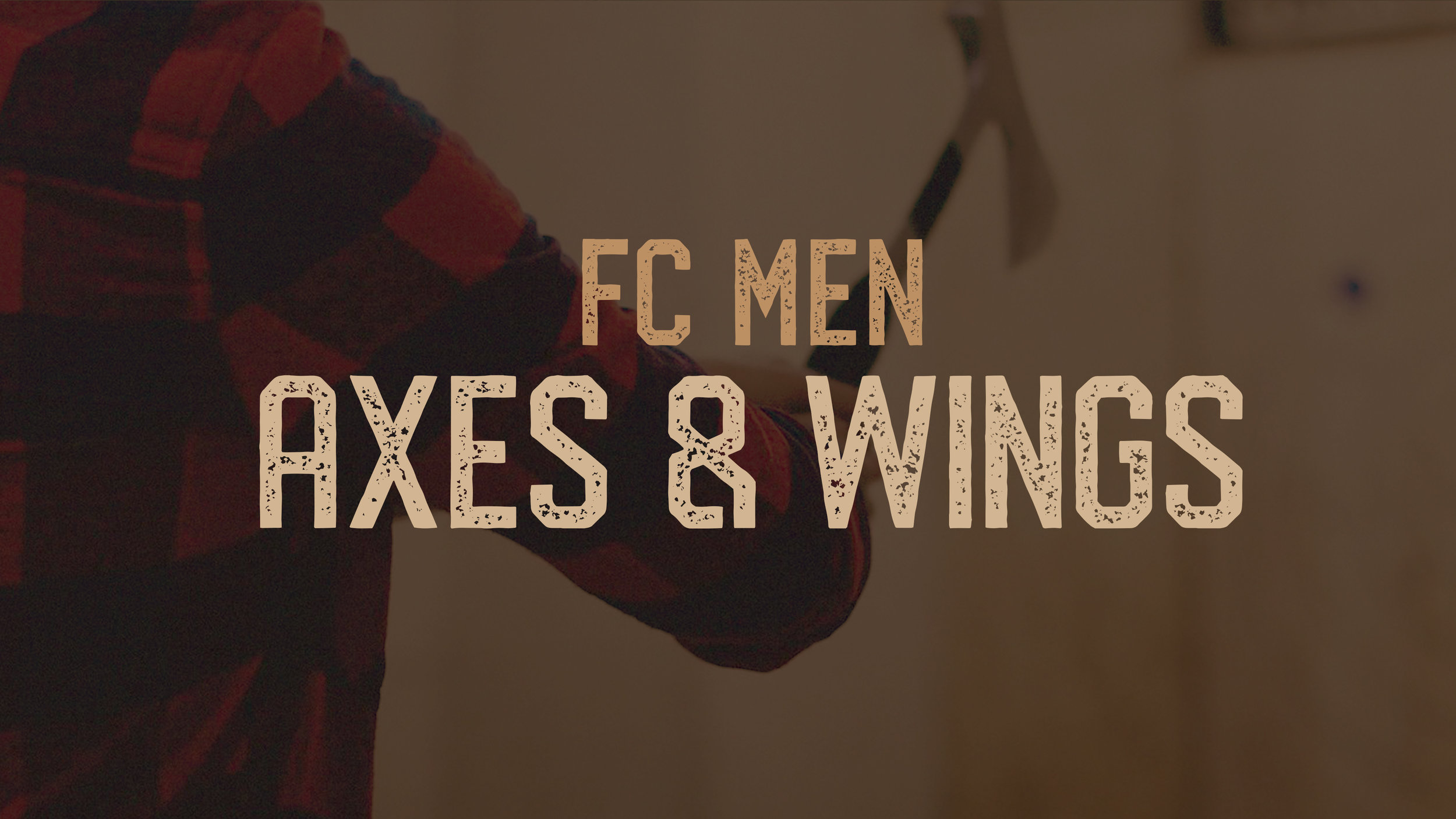 fc men axes and wings for web.jpg