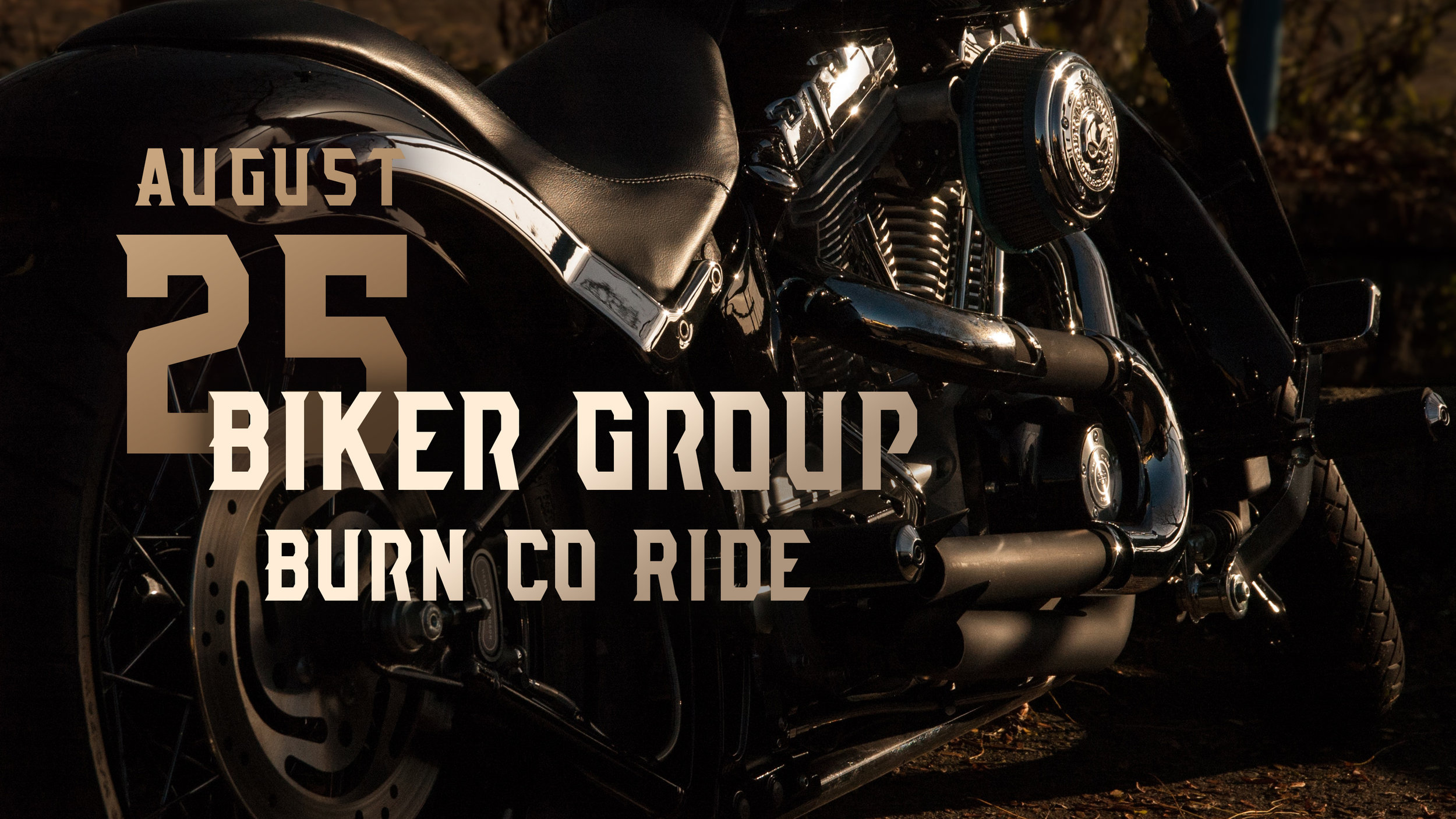 biker group web graphic.jpg
