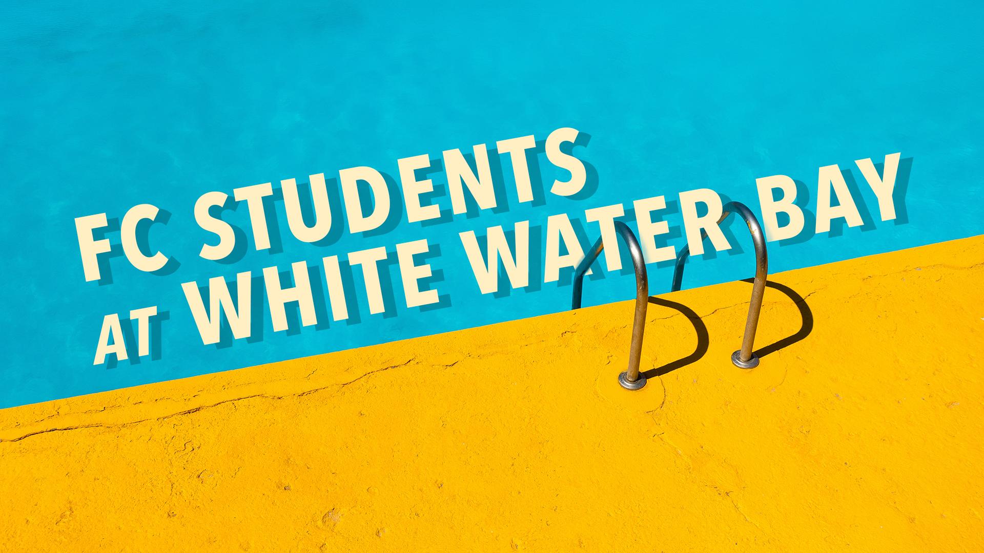 fc students white water 2.jpg