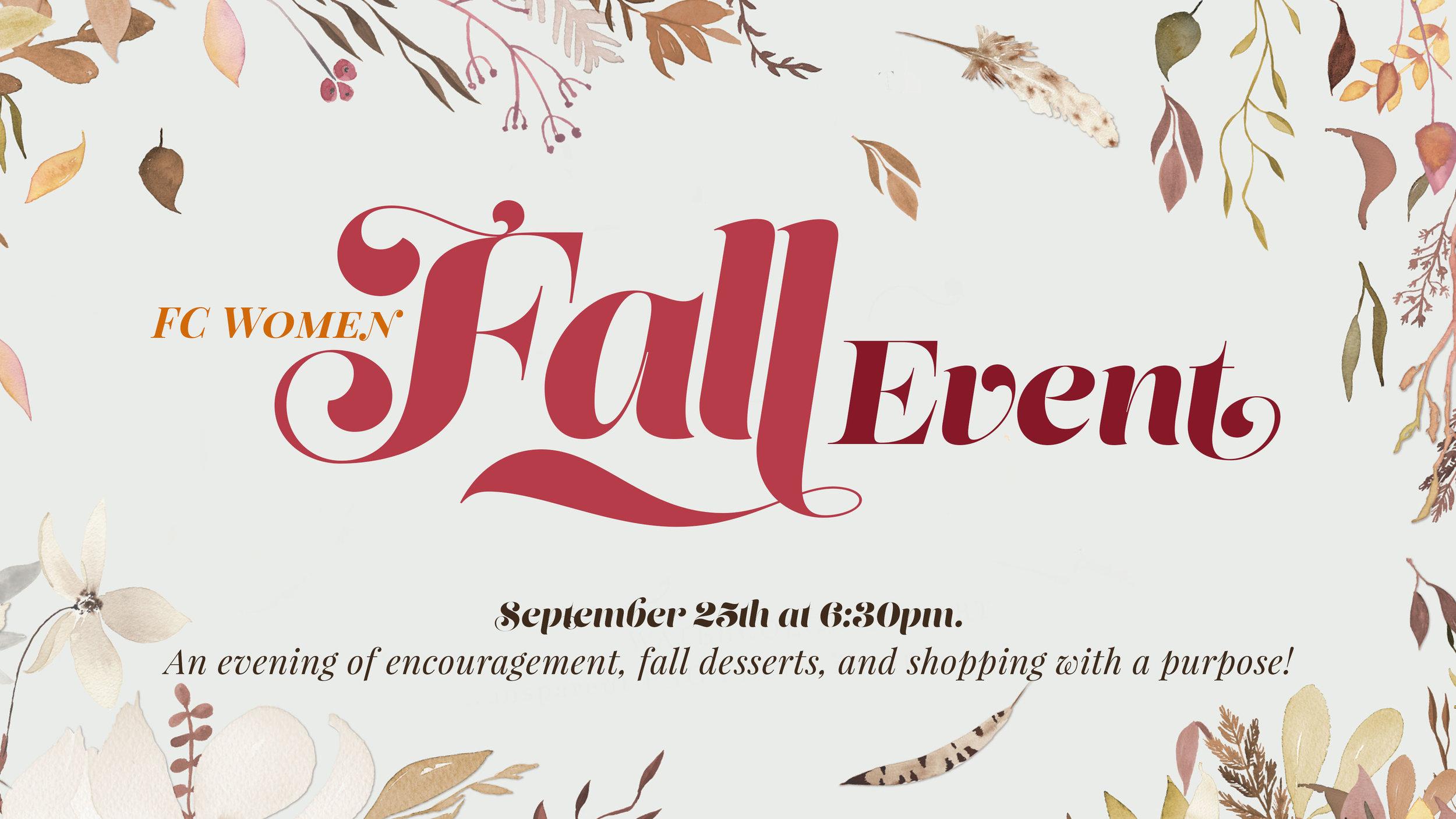 fc women fall event.jpg
