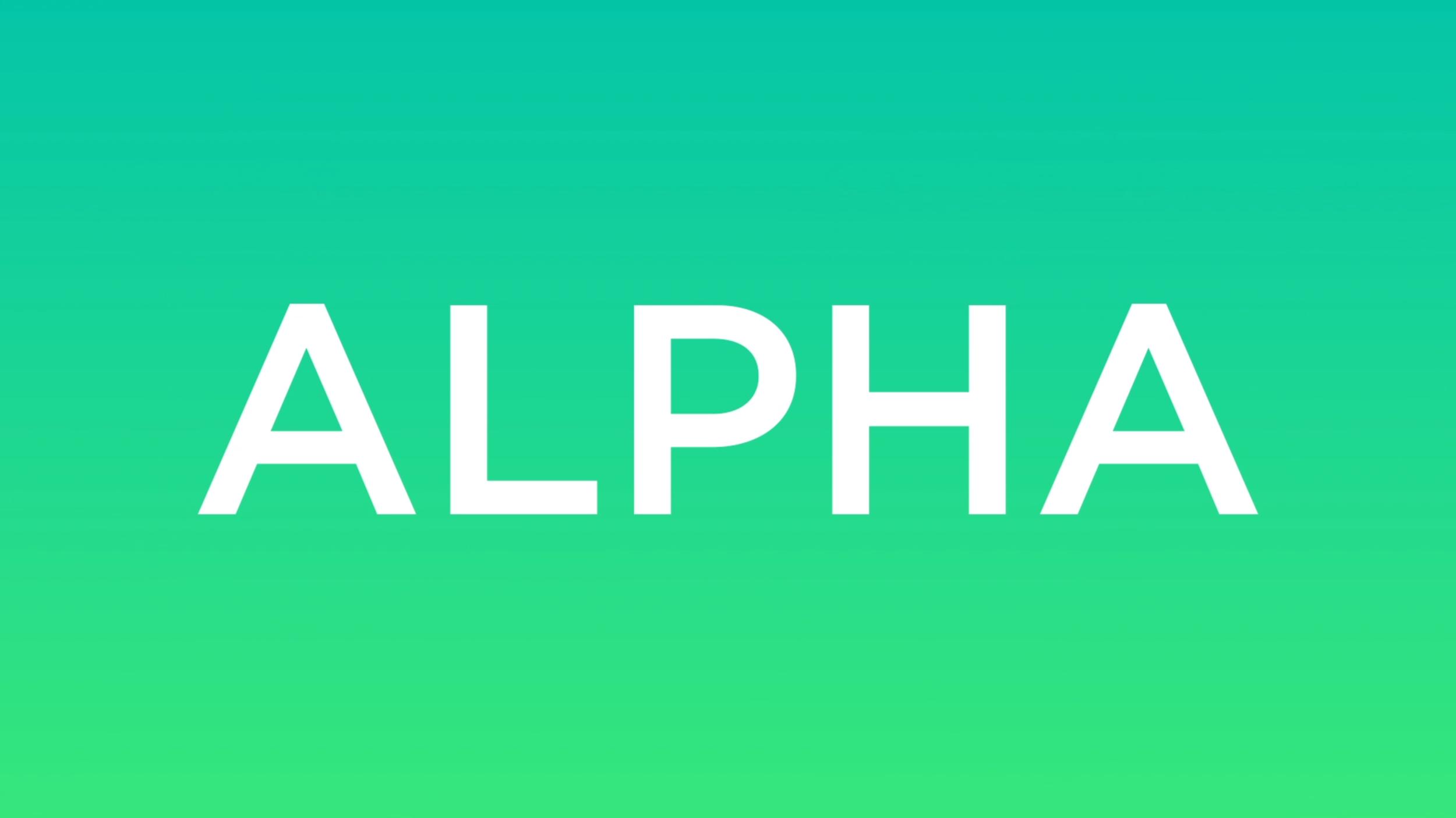 Alpha Video Thumbnail.png