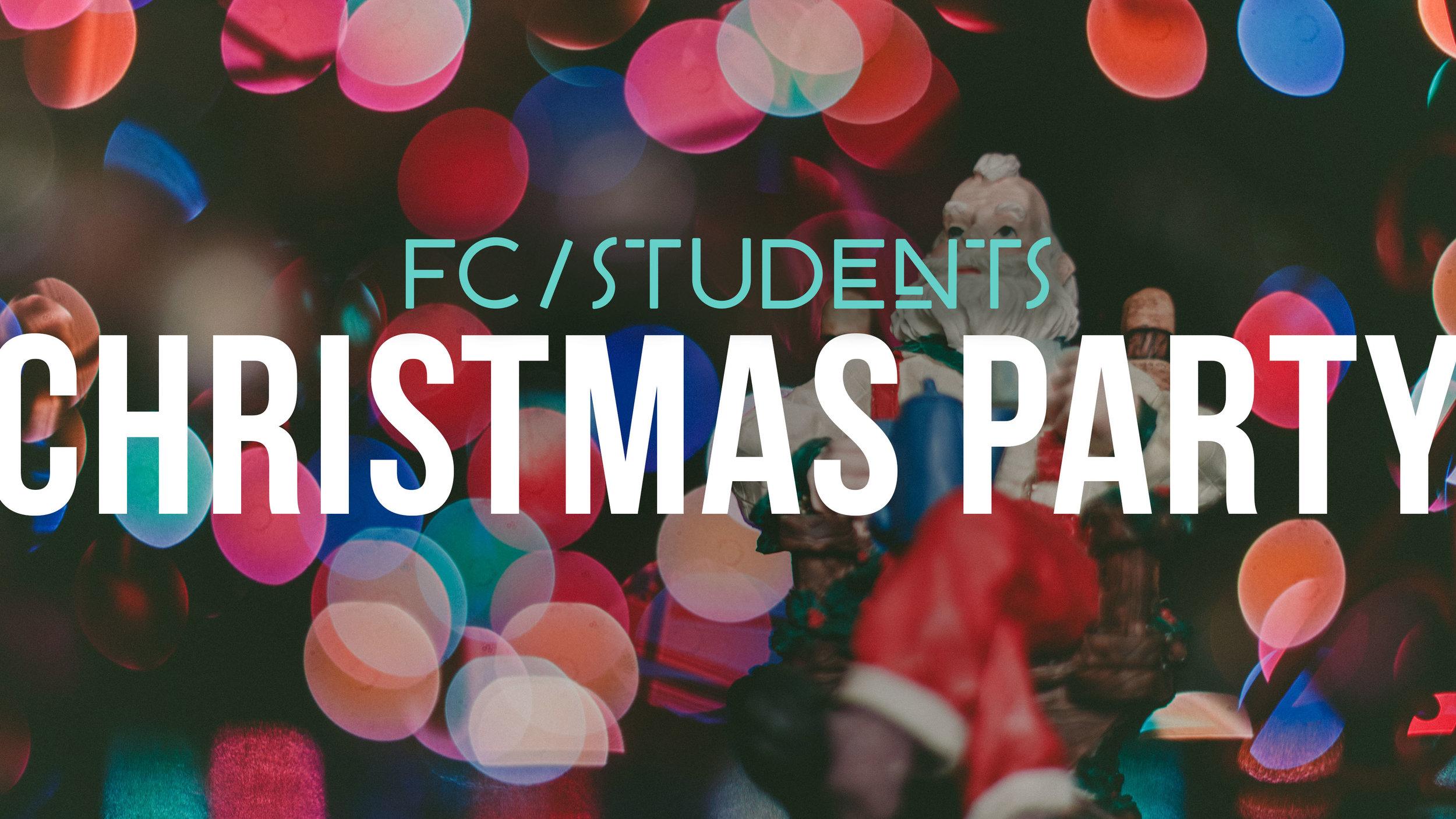 FCS Party simple.jpg