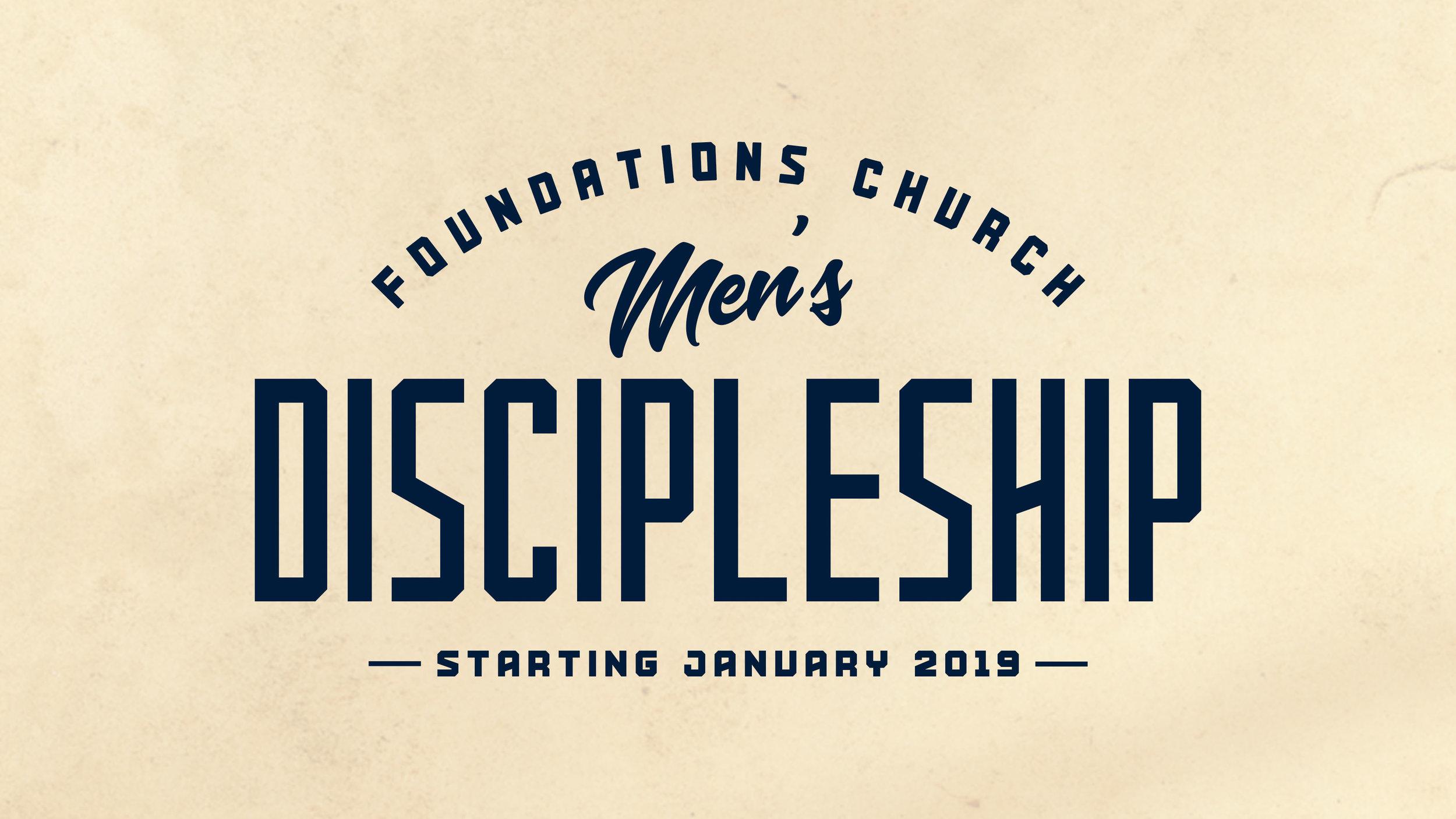 Mens discipleship simple.jpg