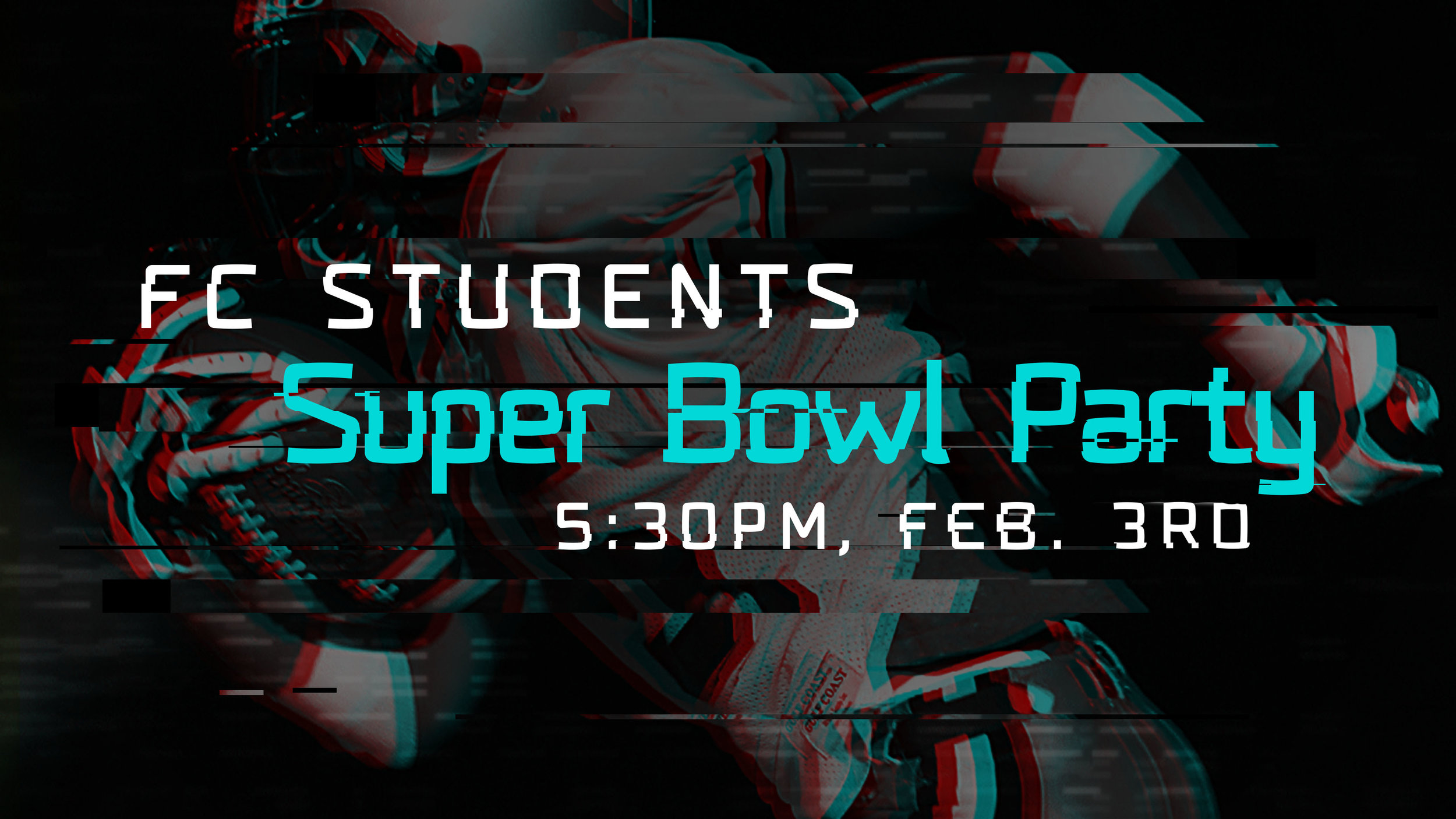 fc students superbowl party.jpg