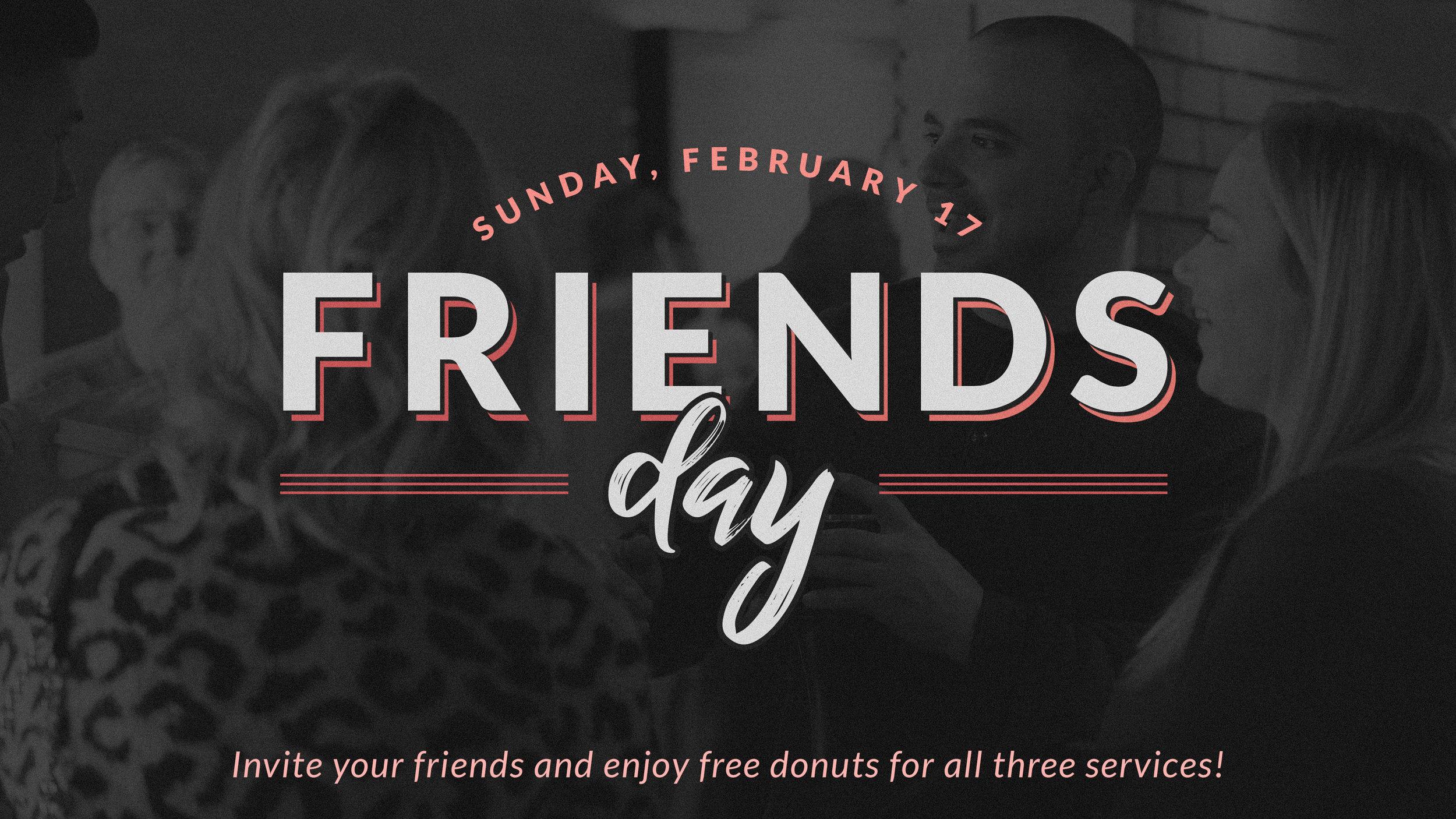 Friends Day M&B 2019.jpg