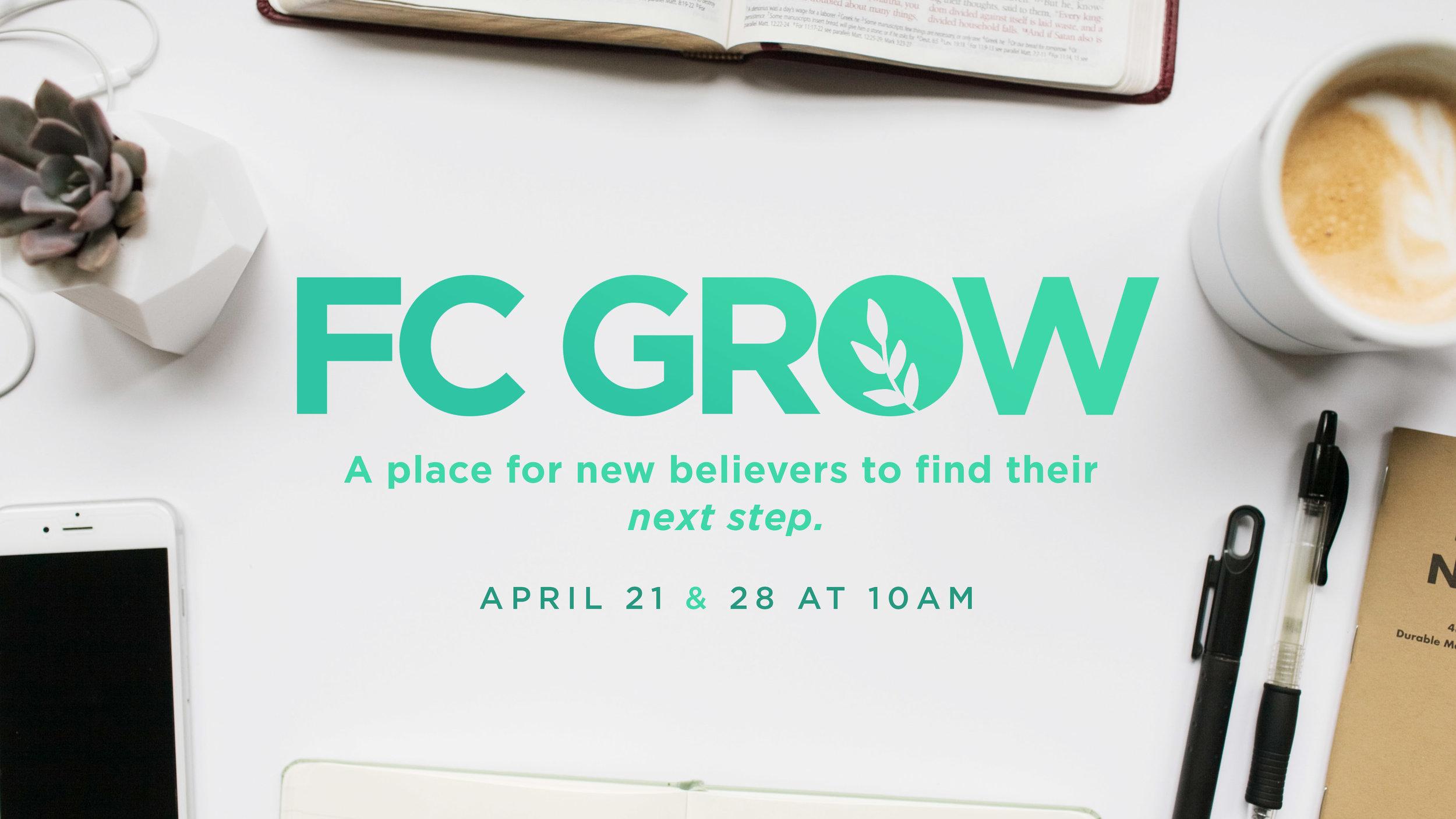 FC Grow.jpg