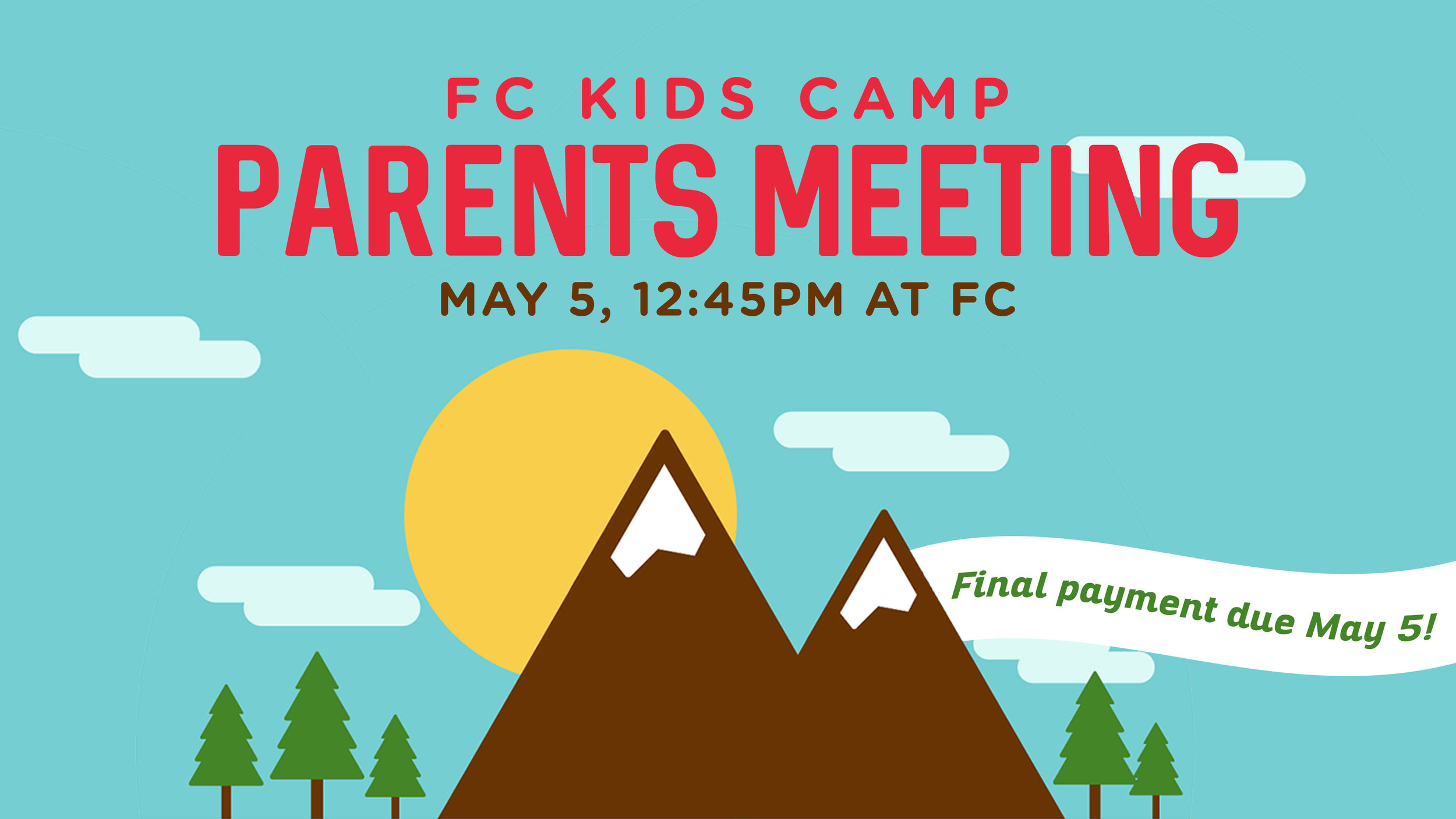 Kids Camp Parents Meeting.jpg