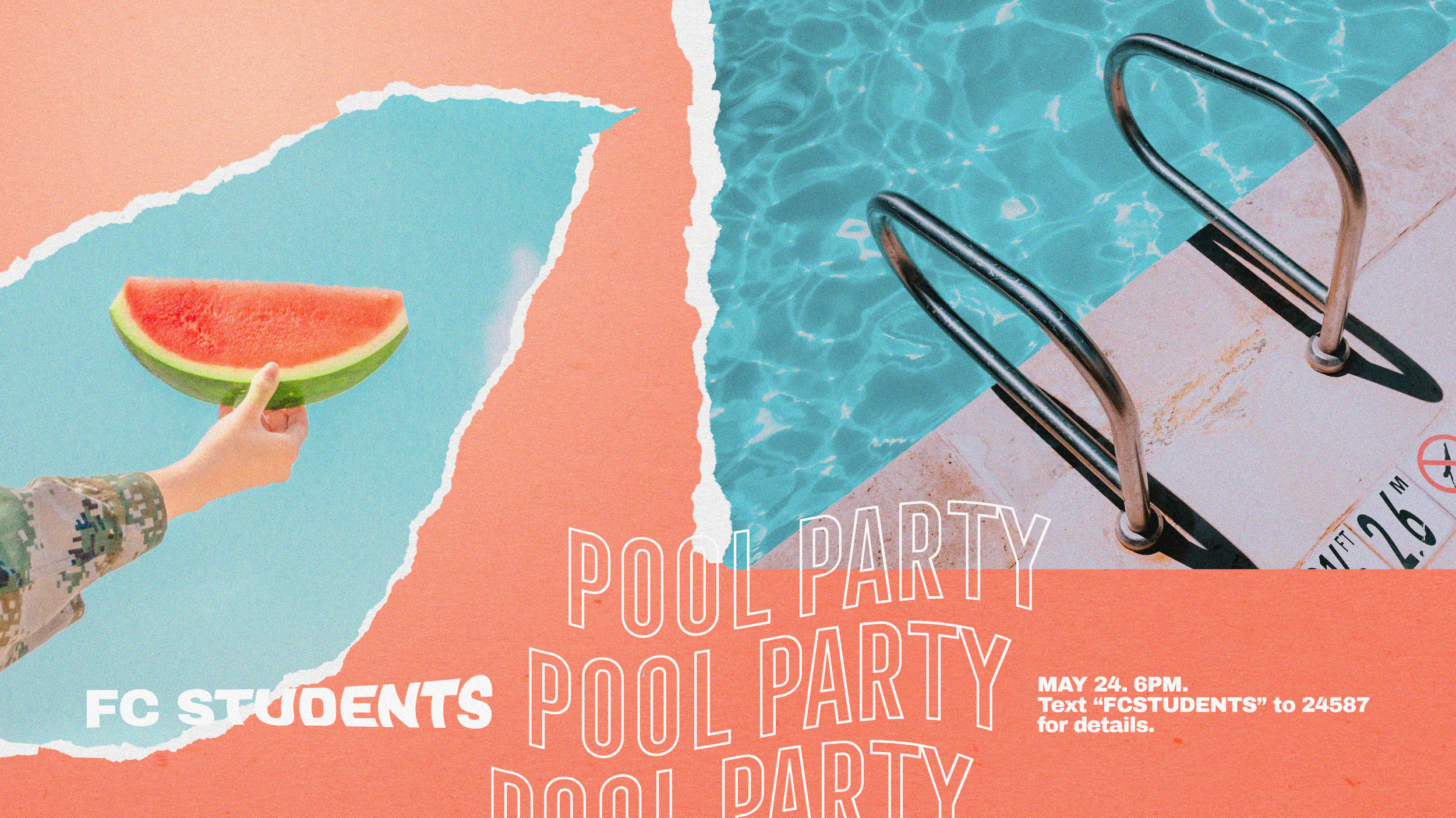 FCS Pool Party May 24.jpg