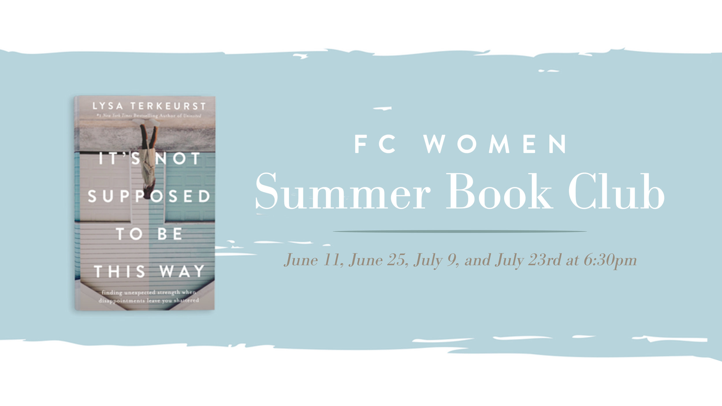 Foundations Church_FC Women_Summer Book Club.jpg