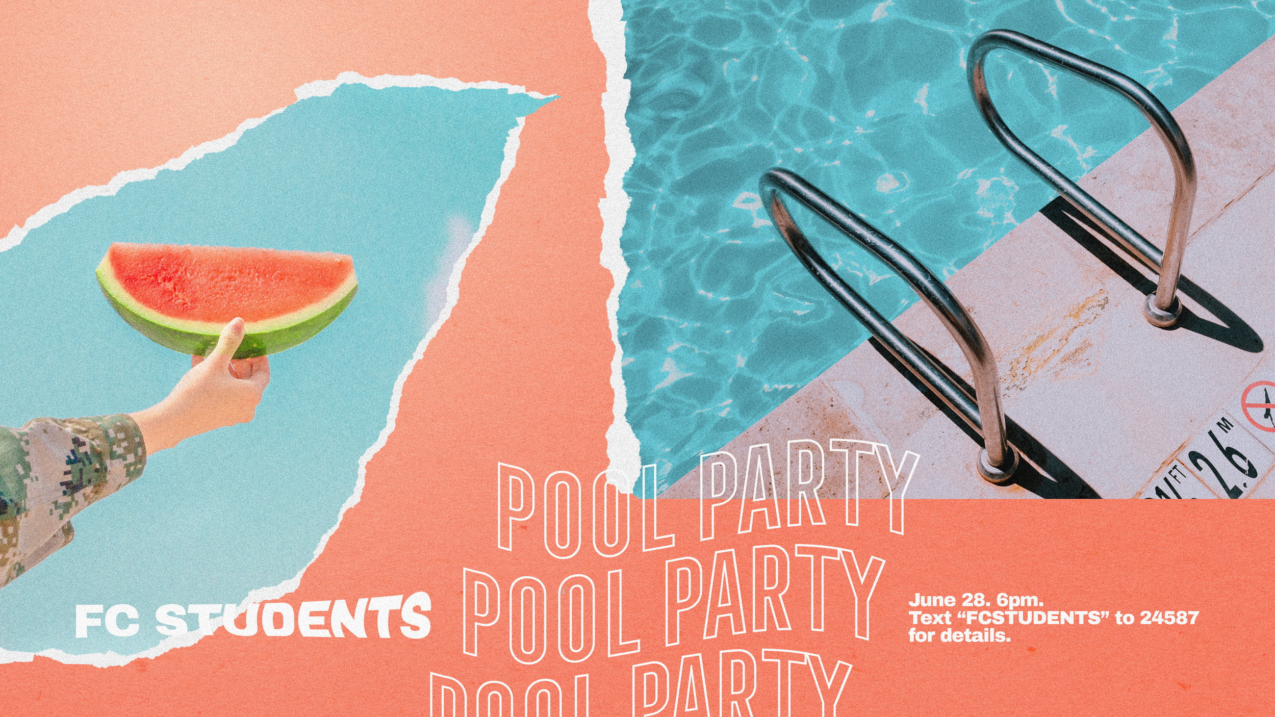 June 28 FCS Pool Party.jpg