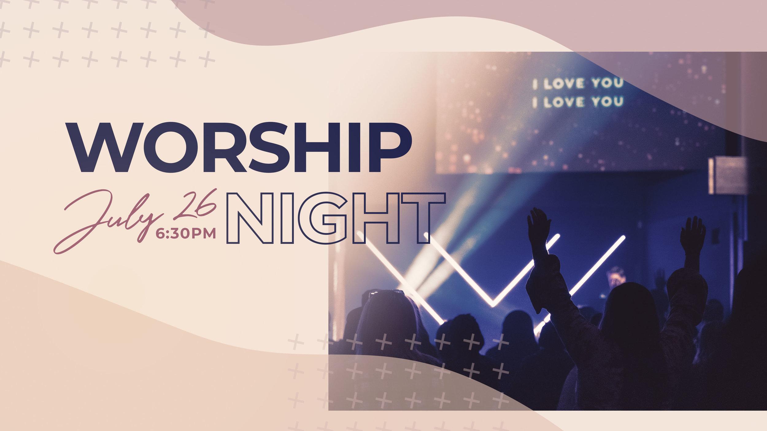 2019 Worship Night.jpg