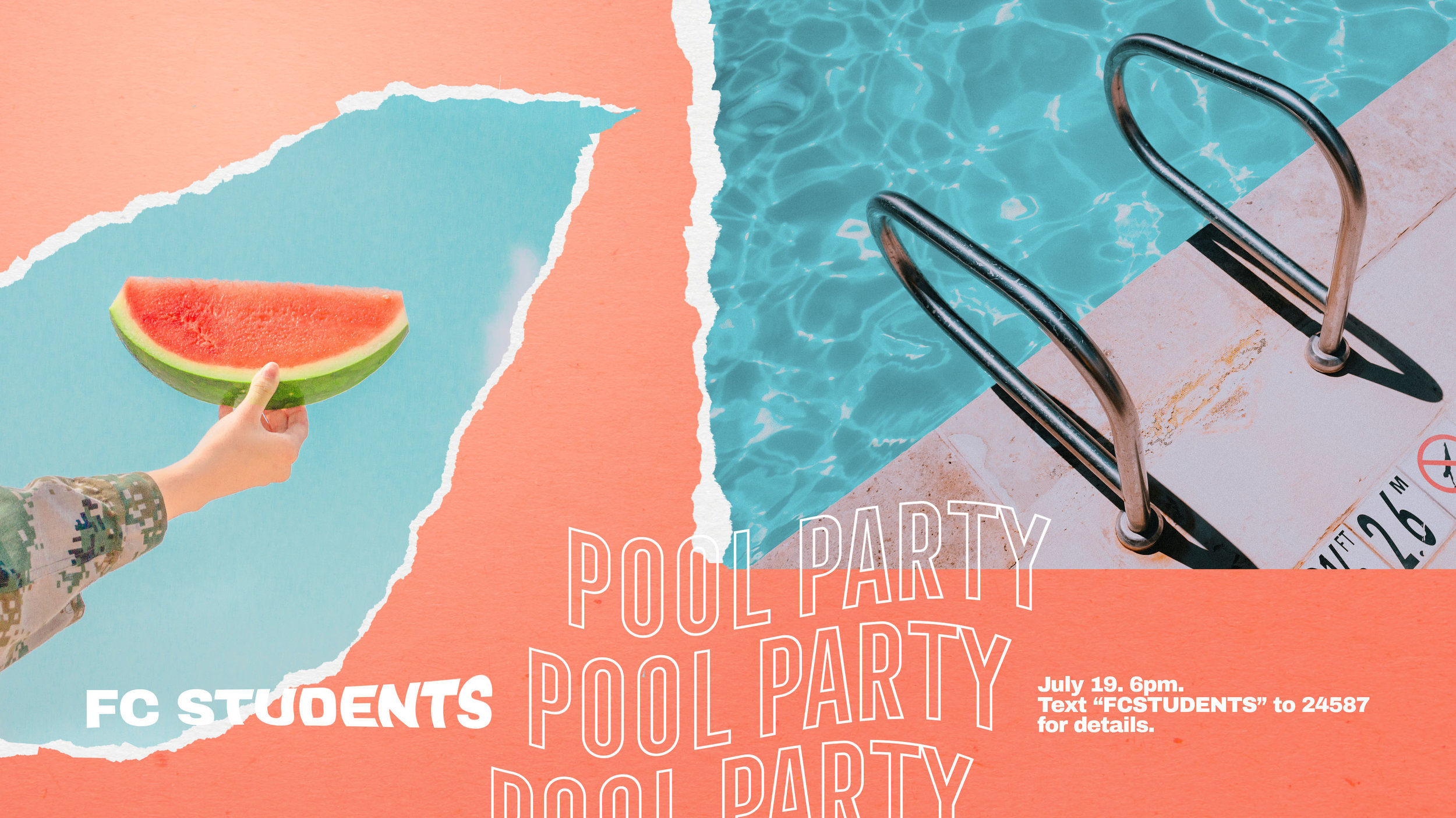 FCS Pool Party July 19.jpg