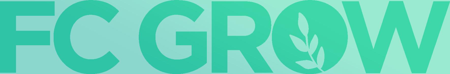 FC Grow Logo.png