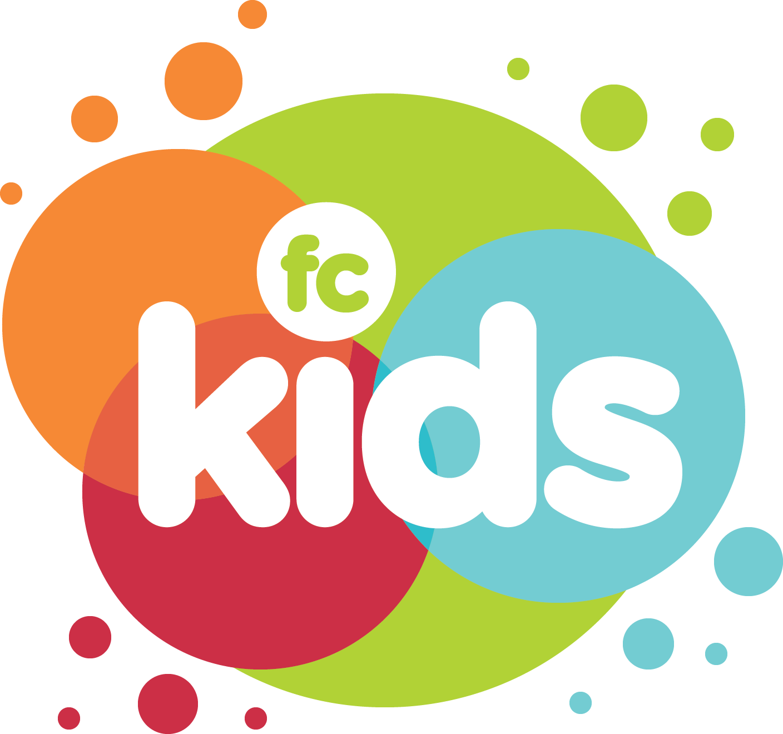 FC Kids 2018 Logo.png