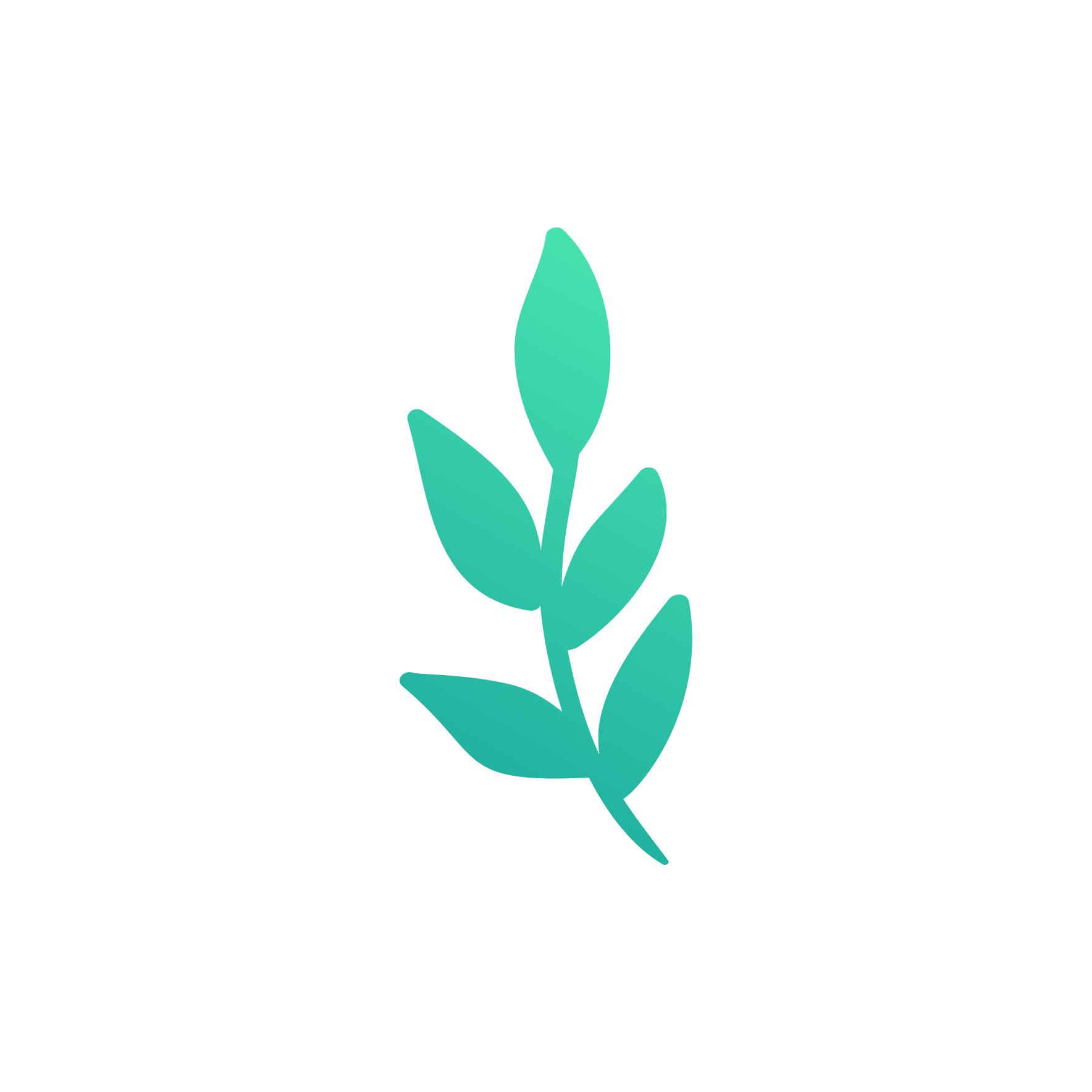 FC Grow Leaf_1@4x-100.jpg
