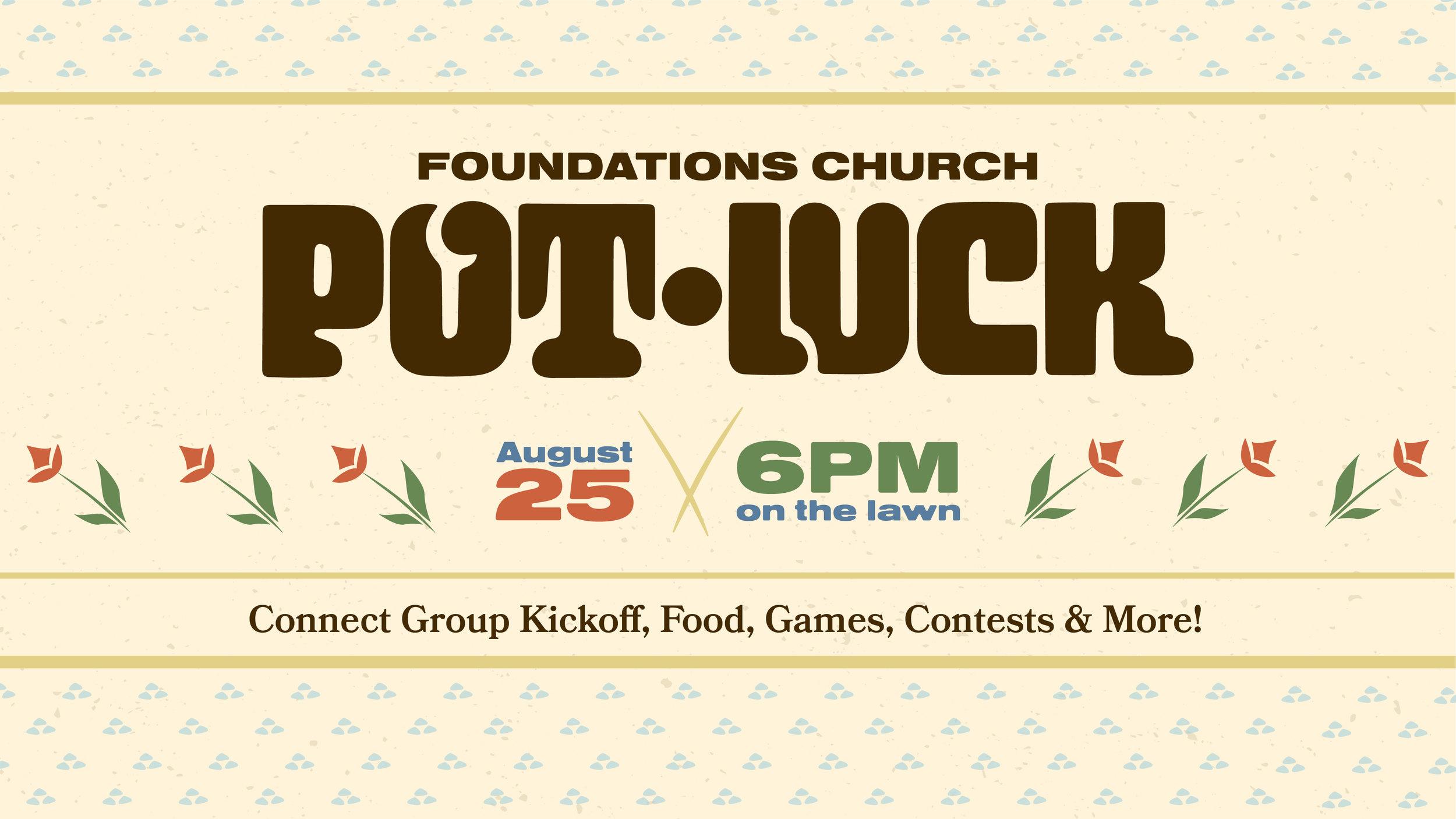 Foundations Church Potluck.jpg
