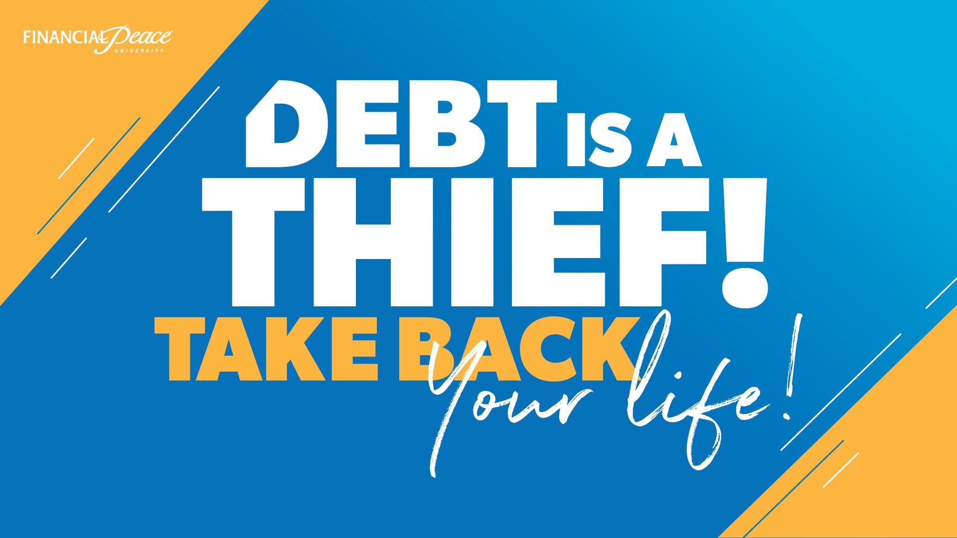 financial-peace-slide-debt-is-thief.jpg