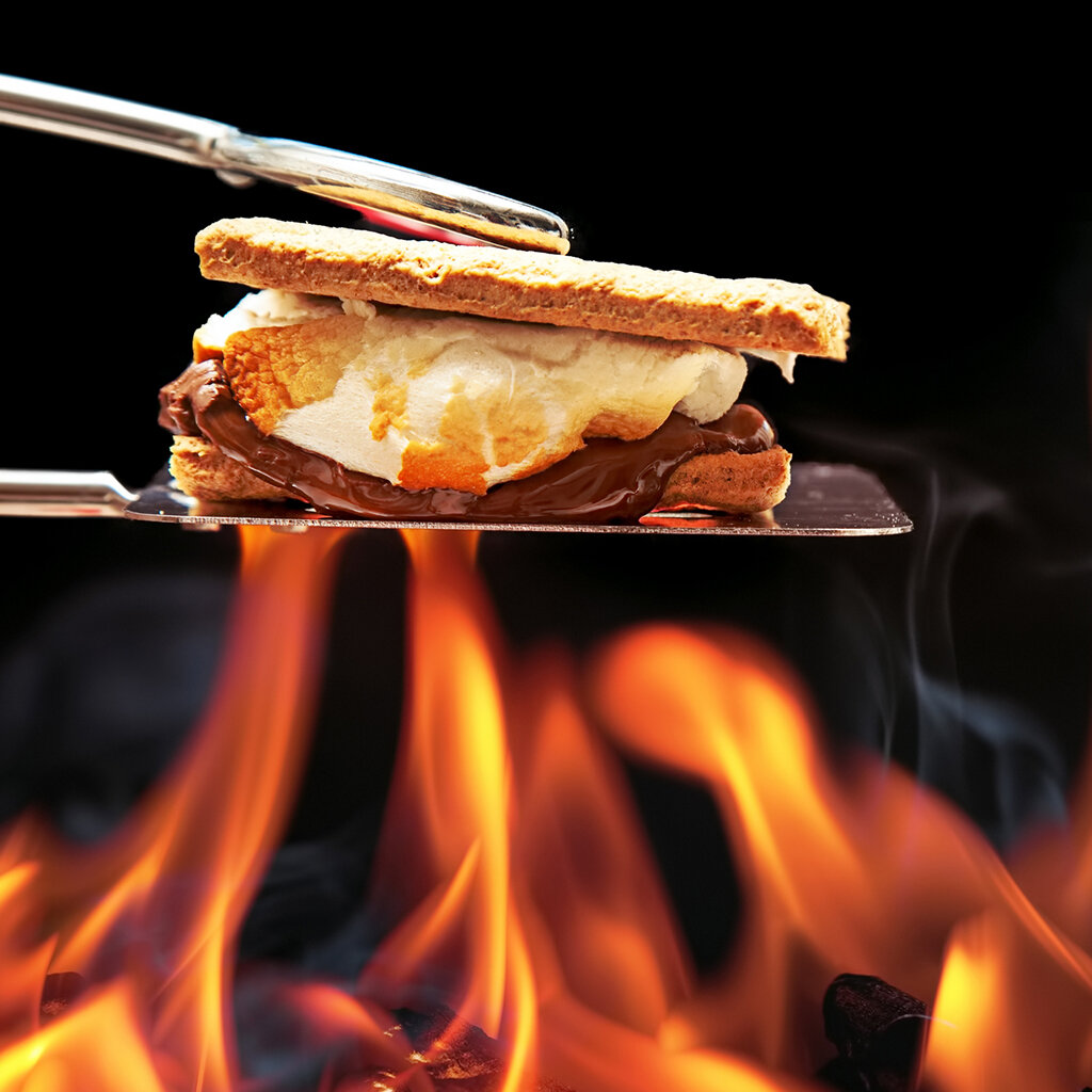 11794-Campfire-Smores-Fragrance-Oil.jpg
