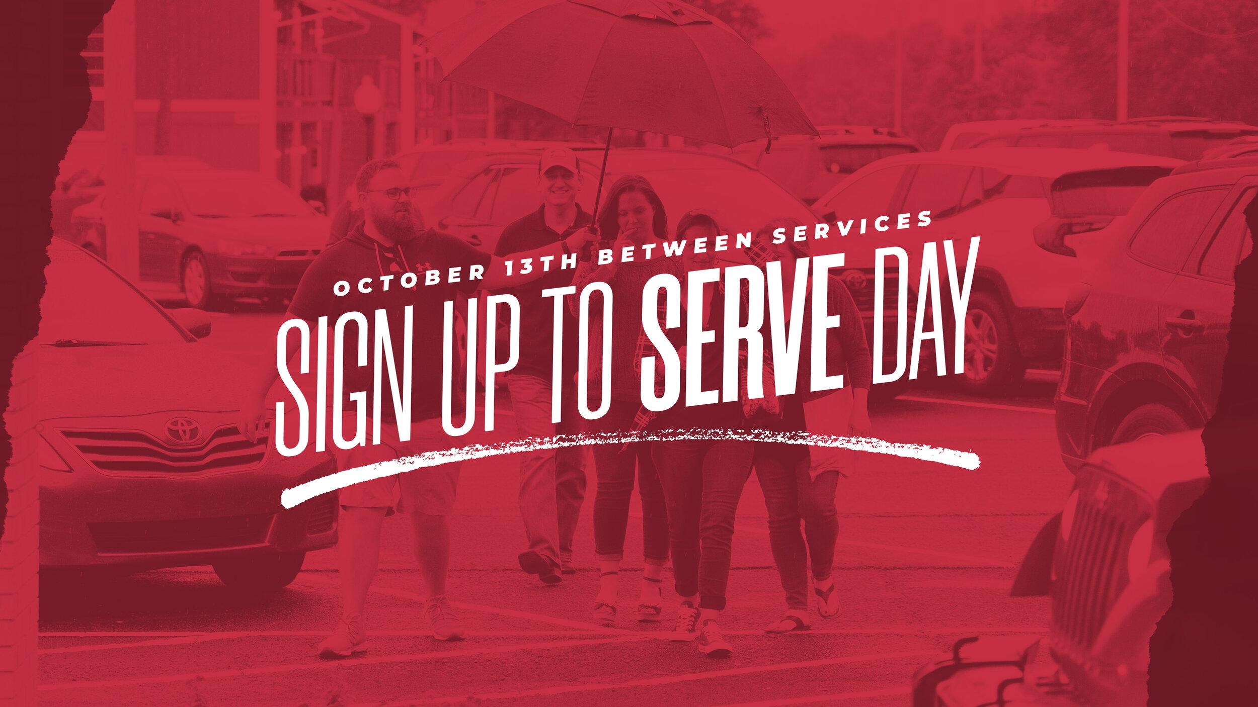 Sign up to Serve day_October 13.jpg